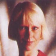 Trudy Wassenaar